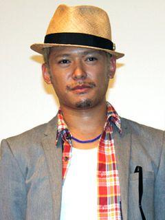 高岡蒼佑、所属事務所を移籍していた 1年前の騒動を振り返り「今じゃ財産」