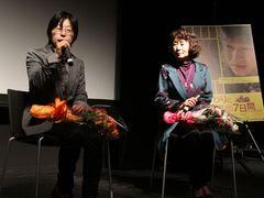 堺雅人主演作で、山田洋次監督の遺伝子を受け継ぐ女流監督がデビュー!