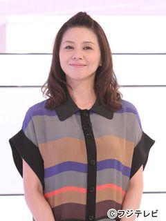 小泉今日子、バラエティー番組初レギュラー!ゴールデン進出「世界は言葉でできている」で番組主宰者に!