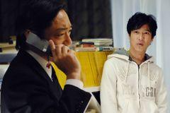 『鍵泥棒のメソッド』ハワイ国際映画祭作品賞を受賞! 上海映画祭に続く快挙!