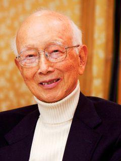 東京国際映画祭・特別感謝賞のレイモンド・チョウが来日中止 香港の映画プロデューサーとして活躍