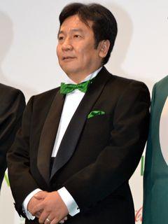 枝野経産大臣、日本のコンテンツビジネス支援を明言!