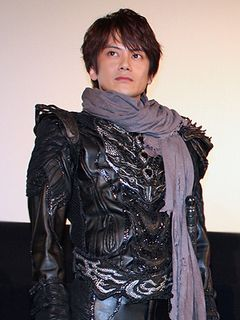 小西遼生の画像 p1_28