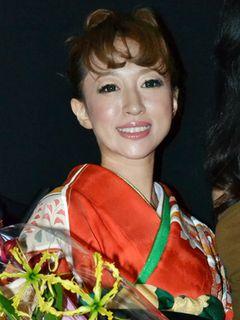 女優・島田陽子が説く日中文化交流の重要性にあやまん監督も真剣な表情!