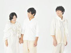 劇団ひとり、西田尚美と夫婦役で熱きテレビマンに 鈴木おさむ新作舞台出演!