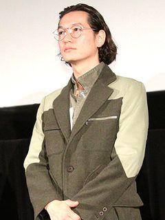 井浦新、大西信満ら若松監督の追悼上映で追悼の辞