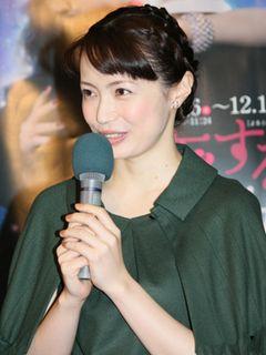 女優ミムラ、SNSが普及した現状に恐れ