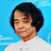 押井守監督、初の英語実写映画!構想15年以上…「ガルム・ウォーズ」がついに始動