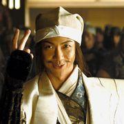 『のぼうの城』に黒澤明『影武者』合戦映画は名作ぞろい!
