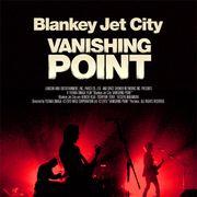 BLANKEY JET CITYのドキュメンタリー公開!完全未公開のラストツアー密着映像!
