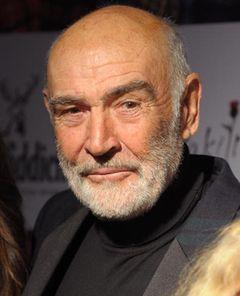 『007 スカイフォール』のサム・メンデス監督、ショーン・コネリーのカメオ出演を検討していた