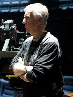 ジェームズ・キャメロンが良い3D作品と悪い3D作品をズバッと名指し!