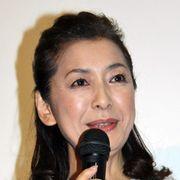 高橋惠子、23年ぶりの主演作初日に感無量! 「記念碑のような作品」と自信