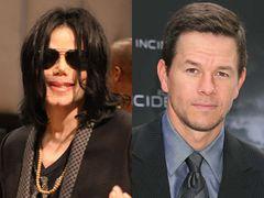 9.11同時多発テロ直後 マイケル・ジャクソンさんとマーク・ウォールバーグがプライベート・ジェットを取り合い?