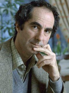 アメリカ文学界の巨匠フィリップ・ロスが引退宣言 『白いカラス』『エレジー』の原作者