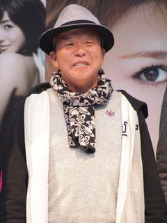 村上ショージ、関西弁が原因で過去に「ドラえもん」のオーディションに落ちていたことを明かす