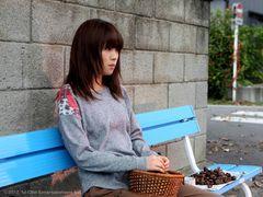 前田敦子、『苦役列車』監督と再タッグ! 女の子をめぐる日常と季節を描いた映像プロジェクト