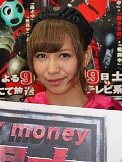 ソロデビューに続き…河西智美、今度はラジオで冠番組! 本人もびっくり