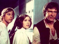 『帝国の逆襲』『ジェダイの帰還』脚本家、新『スター・ウォーズ』参加へ
