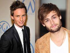 『アメイジング・スパイダーマン』の続編で、ハリー・オズボーン役に新たに4人の俳優が候補に!