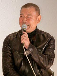 『ブラック・レイン』松田優作さんから多くを学んだ…いぶし銀の俳優・國村隼が思い出語る