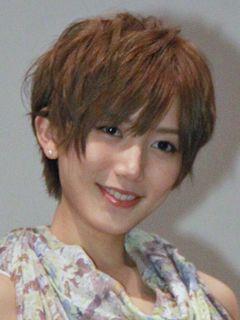 元AKB48光宗薫、主演映画舞台あいさつを欠席 体調不良のため