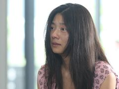小池栄子、虐待母を素顔で熱演!『八日目の蝉』成島出監督と2度目のタッグ
