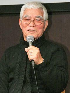 新宿の酒場は日本赤軍よりヒドい!? 若松孝二監督の盟友・足立正生が振り返る60年代