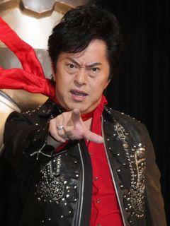 水木一郎が、紅白歌合戦初出場のももいろクローバーZにエール!