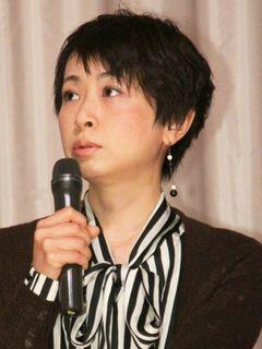 タナダユキ監督、映画評論家が好きじゃない?ぶっちゃけトークを展開
