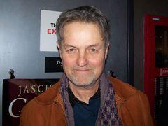 『羊たちの沈黙』ジョナサン・デミが監督を降板 スティーヴン・キング原作の映画化