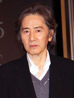 田村正和、1年9か月ぶりドラマ主演にド緊張 「現場に行くのがしんどかった」