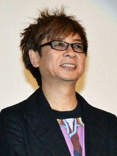 2012年日本で最もリツイートされたのは「山寺宏一の入籍発表」!