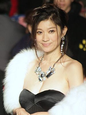 The Fapppening Ryoko Shinohara nudes (66 pics) Hot, Facebook, braless
