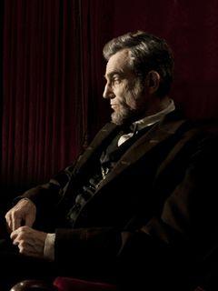 第70回ゴールデン・グローブ賞はスピルバーグ監督『リンカーン』が最多7部門ノミネート!『アルゴ』『ジャンゴ』などが対抗馬に
