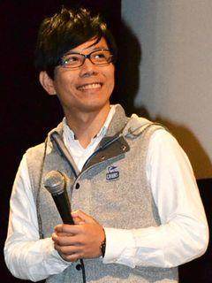 バッファロー吾郎・竹若、宮迫博之の手術成功に安堵の表情!