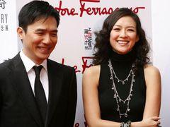 ウォン・カーウァイ『ザ・グランドマスター』がついにお披露目!ベルリン映画祭オープニング作品に決定
