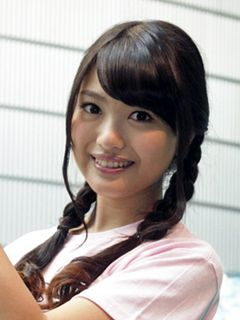 AKB48北原里英、男女共同生活を卒業へ!夢を追いかけるため…決断
