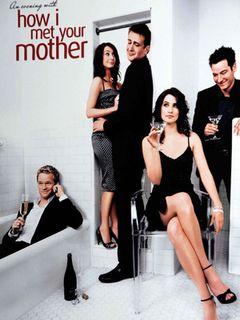 終了すると言われていた「ママと恋に落ちるまで」第9シーズンの製作が決定