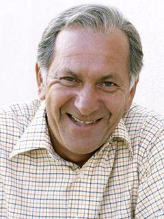 「Dr.刑事クインシー」のジャック・クラグマンさん死去 享年90歳
