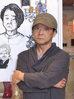 押井守監督、影響された人物に宮崎駿  ジブリのファンタジー離れには異論