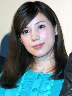 仲里依紗、ファッションの勉強をしたい!留学も視野に…小学校のころからの夢
