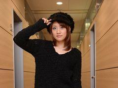 総監督・高橋みなみ、一番つらかったのはメンバーの卒業…AKB48のこれまでを振り返る