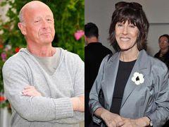 2012年、ハリウッド娯楽映画を支えた二人の映画監督が死去…その功績を振り返る