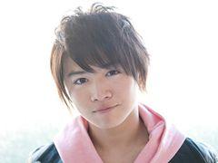 話題作のオファーが殺到!次世代イケメン俳優・西井幸人のキュートな素顔とは?