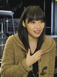 指原莉乃、HKT48移籍はいい転機だった…激動の2012年を振り返る