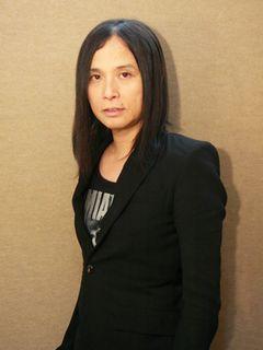 辻仁成、妻・中山美穂とのつながりを明かす…最新作では監督とプロデューサーという関係