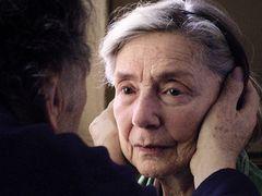 『愛、アムール』が3冠!作品・主演女優・脚本賞を受賞−ロンドン映画批評家協会賞