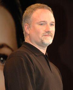 デヴィッド・フィンチャー監督がベストセラーのスリラー小説を映画化か?