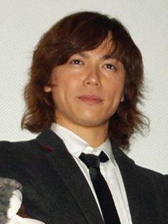 塩谷瞬、俳優として刺激を受けた…故・馬渕晴子さんの思い出を振り返る
